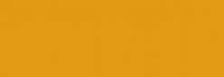 Acrílico Vallejo Studio 1 litro - Amarillo Oxido Hierr