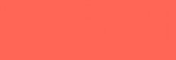 Acrílico Vallejo Studio 1 litro - Rojo Veneciano