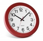 Reloj de Pared vi796.5