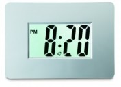 Reloj de Pared Digital vi130