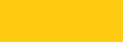 Acrílico Vallejo Studio 1 litro - Amarillo cadmio