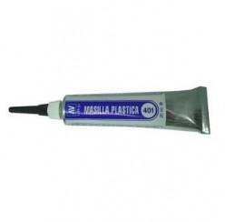 Masilla Plástica Vallejo 401