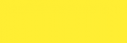 Acrílico Vallejo Studio 1 litro - Amarillo Cadm. Oscur