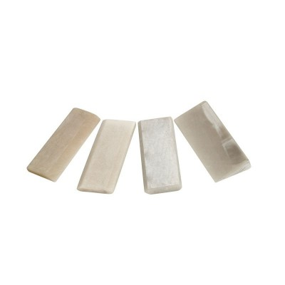 Set de Piedras de Arkansas ST534901
