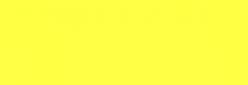 Acrílico Vallejo Studio 1 litro - Amarillo Cad. pálido