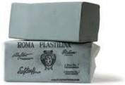 Plastilina Roma Nº2