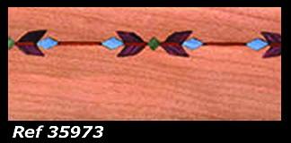 Adornos Decoración World Model 35973