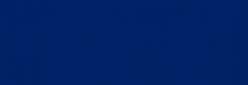 Acrílico Vallejo Studio 2 litros - Azul de Prussia