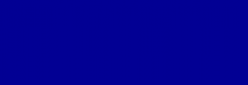 Acrílico Vallejo Studio 2 litros - Azul Ultramar