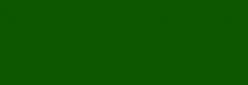 Acrílico Vallejo Studio 2 litros - Verde Ftalocianina