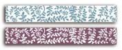 Cinta adhesiva Art Tape Toga AT06