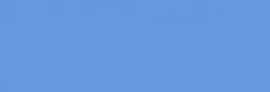 Acrílico Vallejo Studio 2 litros - Lapis Azul