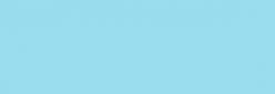 Acrílico Vallejo Studio 2 litros - Azul palido ftalocia