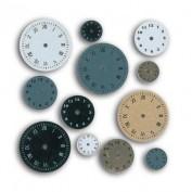 Toga AV15 Conjunto Esferas de reloj