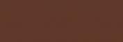 Bobina de Hilo de Algodón Dailylike Twine DT10 - Marrón DT05