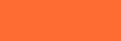 Bobina de Hilo de Algodón Dailylike Twine DT10 - Naranja DT01