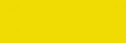 Acrílico Vallejo Studio 2 litros - Amarillo Cadm. Limón