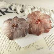 Flores Prima 552862