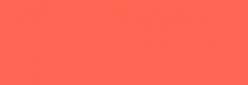 Acrílico Vallejo Studio 2 litros - Rojo Veneciano