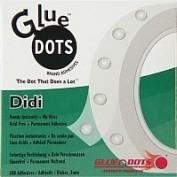 Glue Dots - Didi