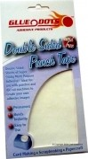 Glue Dots Cinta adhesiva doble cara Punch Tape