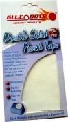 Glue Dots Cinta adhesiva doble cara Punch Tape