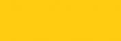 Acrílico Vallejo Studio 2 litros - Amarillo cadmio