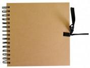 Album Scrap Artemio 11010014 30x30 cm