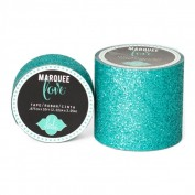 Masking Tape Marquee Love Glitter 369426