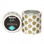 Cinta Making Tape Marquee Love 369806