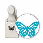 Perforadora Martha Stewart Mariposa 4230002