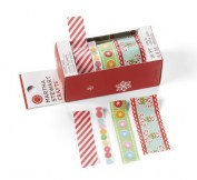 Washi Tape Martha Stewart 48-30182