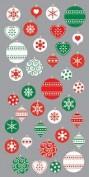 Stickers Navidad Artemio 11004069